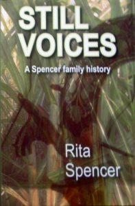 Book Still voices