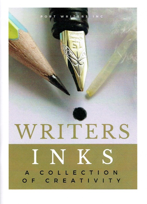 Writers Inks 2nd Edition 2016