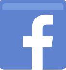 facebook.com/portwriters