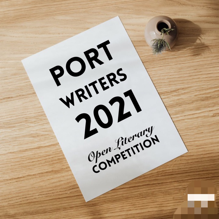 writing competition port writers