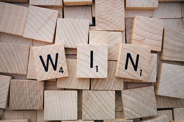 how to win writing competitions